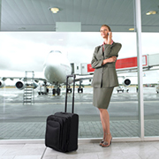 Irs Publishes Travel Per Diem Rates For Fiscal Year 2017