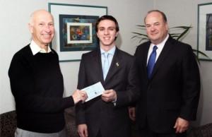 2012-Scholarship-Winner-Miroslav-Getov[1]-1