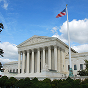 5 Recent Supreme Court Decisions that Could Affect Your