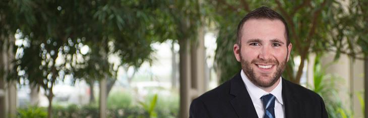 Chris Davis, CPA - Shareholder