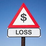 Update On Deducting Personal Casualty Losses Sol Schwartz